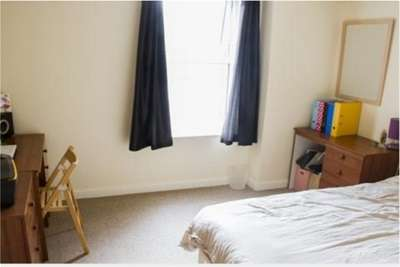 4 Bedrooms Flat for rent in South Road, West Bridgford, NG2