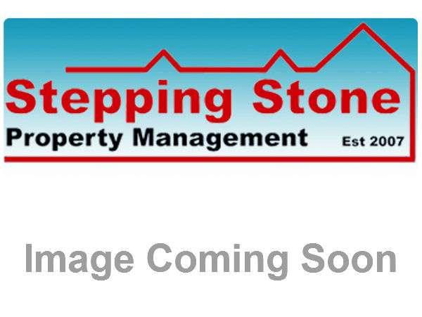 2 Bedrooms Semi Detached House for sale in Watling Street Road, Fulwood, Lancashire, PR2 8BP