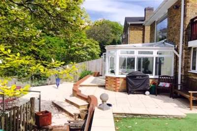 5 Bedrooms House for rent in Holly Hill, Bassett