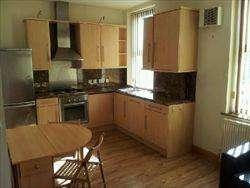 1 Bedroom Flat for rent in Thompson Cross, 98-100 Stamford Street, Stalaybridge SK15