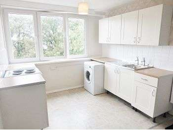 2 Bedrooms Flat for sale in Hampton Tower, Southampton, SO19 9PB