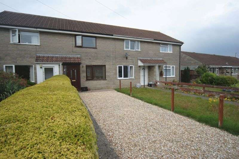 2 Bedrooms Property for sale in Walnut Drive, Somerton