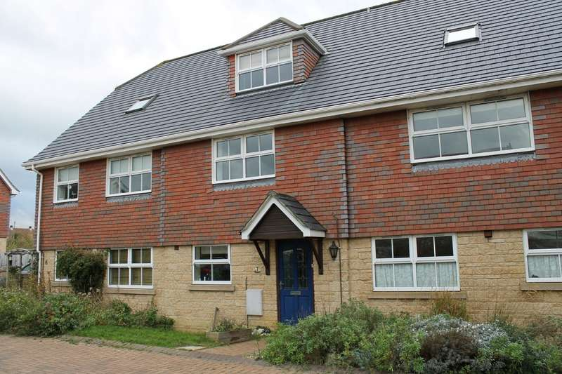4 Bedrooms Terraced House for rent in Yarmouth,