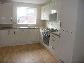 3 Bedrooms Semi Detached House for rent in Strothers Road, The Woodlands, High Spen, NE39 2HR