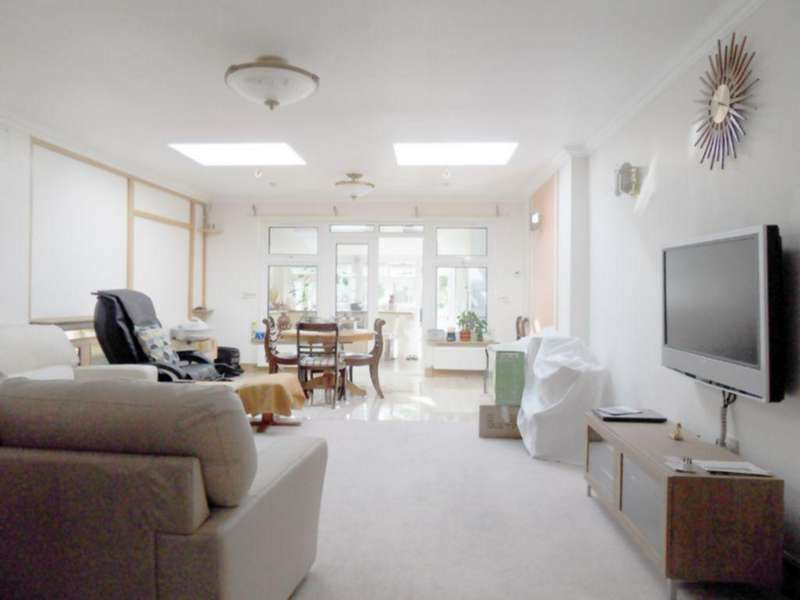 4 Bedrooms House for rent in Alicia Gardens, Kenton, HA3