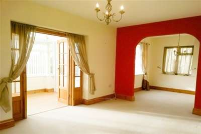 3 Bedrooms House for rent in Plymouth Road, Plympton