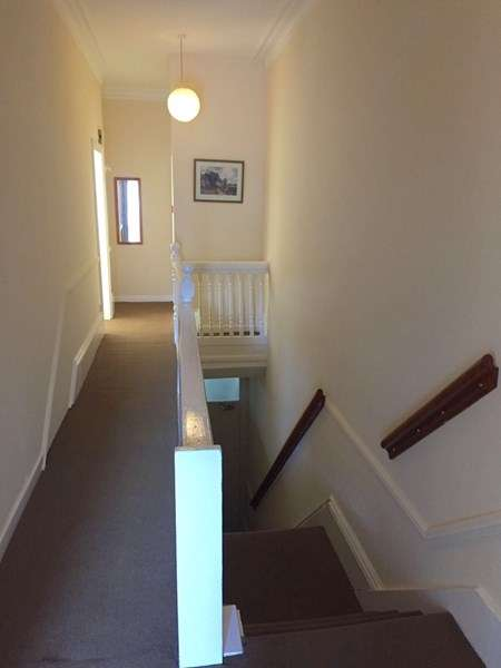 4 Bedrooms Property for sale in Ewesley Road, High Barnes, Sunderland, Tyne and Wear, SR4 7RJ