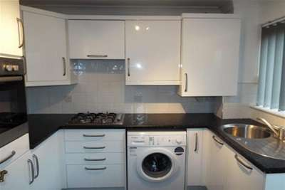 3 Bedrooms House for rent in South Bretton, Peterborough