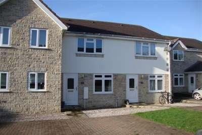 2 Bedrooms House for rent in Manor Gardens, Millbrook