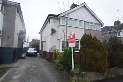 3 Bedrooms House for rent in Ridgehill Avenue, Intake, Sheffield, S12