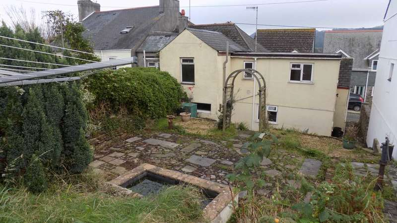 2 Bedrooms Land Commercial for sale in Newport Street, Millbrook