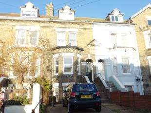 1 Bedroom Flat for sale in Salisbury Road, Dover, Kent