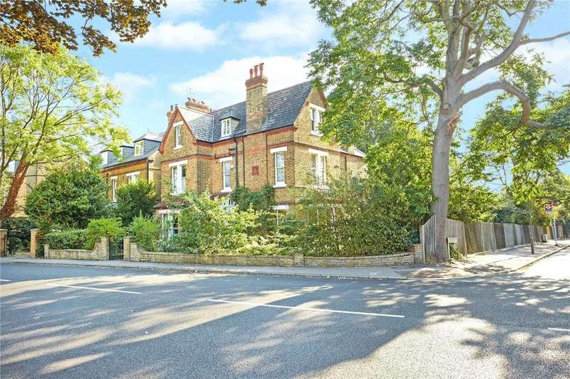 7 Bedrooms Unique Property for sale in Scotts Lane, Bromley, Kent, BR2