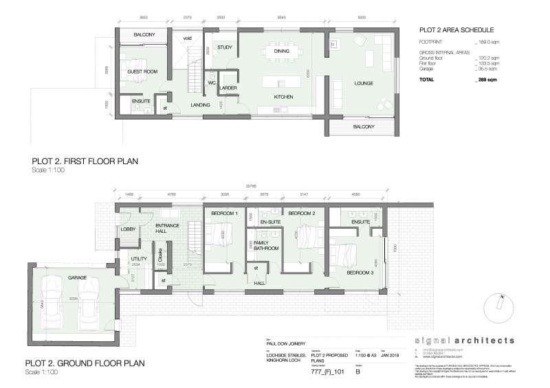 5 Bedrooms Detached Villa House