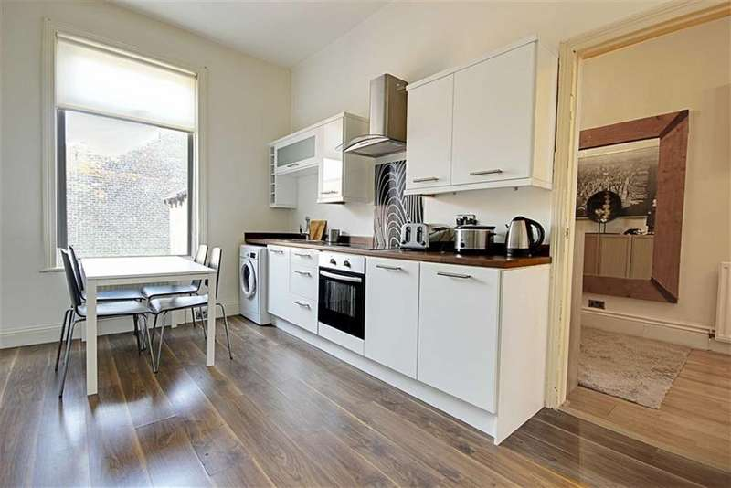 2 Bedrooms Flat for sale in Trajan Street, South Shields, Tyne And Wear