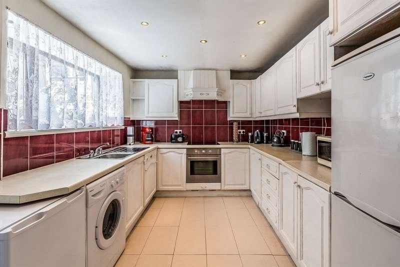 3 Bedrooms Terraced House for sale in Neath Road, Plasmarl, Swansea