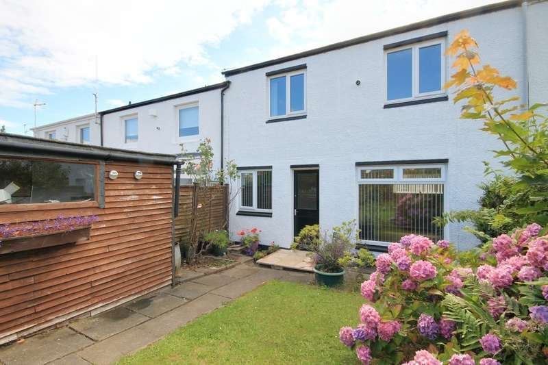3 Bedrooms Property for rent in Stockley Road, Washington, NE38