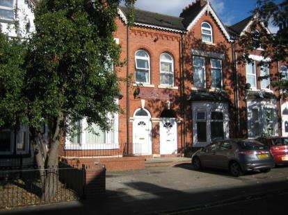 23 Bedrooms House for sale in Kings Road, Doncaster