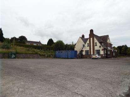 House for sale in High Street, Bagillt, Flintshire, CH6
