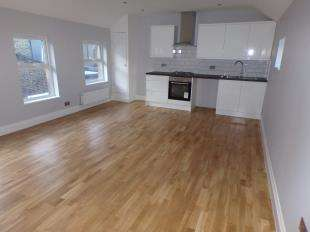 2 Bedrooms Flat for sale in The Mews, Hatherley Road, Sidcup, Kent