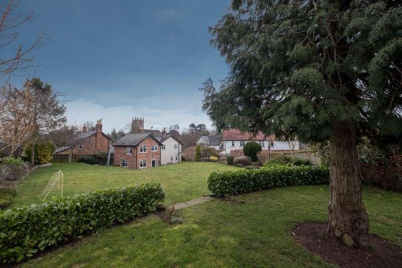 3 Bedrooms House for sale in 3 bedroom House Detached in Bunbury