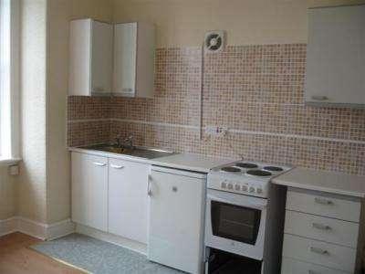 1 Bedroom Flat for sale in Park Lane, Chippenham, Wiltshire