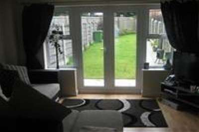 3 Bedrooms Town House for rent in Netherwood Way, Westhoughton