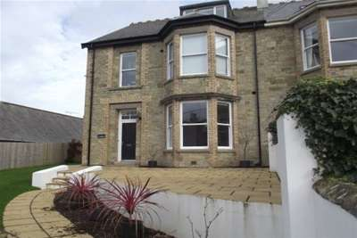 4 Bedrooms House for rent in Wadebridge