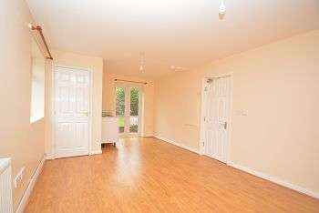 1 Bedroom House Share for rent in Room To Let - Stirchley TF3