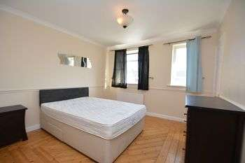 1 Bedroom House Share for rent in Bedroom In House Share; Boscobel Close Stirchley; TF3