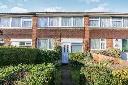 4 Bedrooms Terraced House for sale in North Bridge, Shefford, Bedfordshire, .