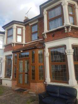 4 Bedrooms Terraced House for rent in Seven Kings IG3