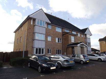 1 Bedroom Flat for sale in Grays, Essex