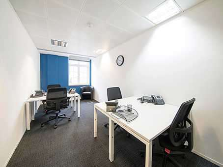 Office Commercial for rent in Broadway, London