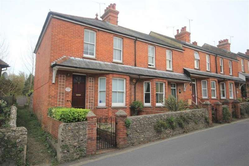 2 Bedrooms House for rent in ALFRISTON - NORTH STREET