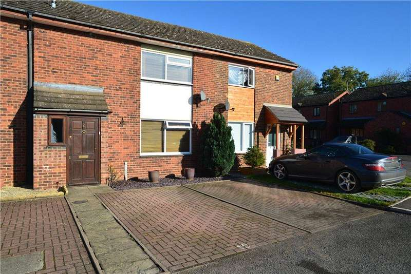 3 Bedrooms House for sale in The Orchard, Lower Quinton, Stratford-upon-Avon, Warwickshire, CV37