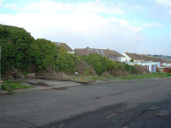 Land Commercial for sale in THE ROPEWALK, HAKIN, Milford Haven
