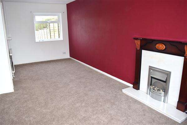 3 Bedrooms Terraced House for sale in Crosshill Walk, Bolton