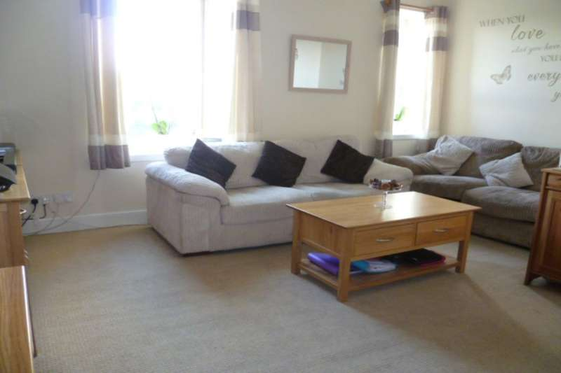 3 Bedrooms Property for sale in Commissioner Street, Crieff, PH7