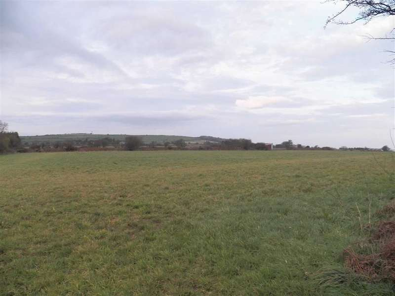 Land Commercial for sale in BONCATH