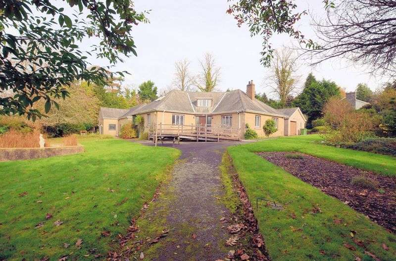 5 Bedrooms Property for sale in Down Road, Tavistock