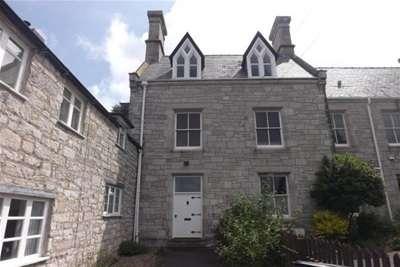 3 Bedrooms House for rent in Vicarage Close, Bodelwyddan