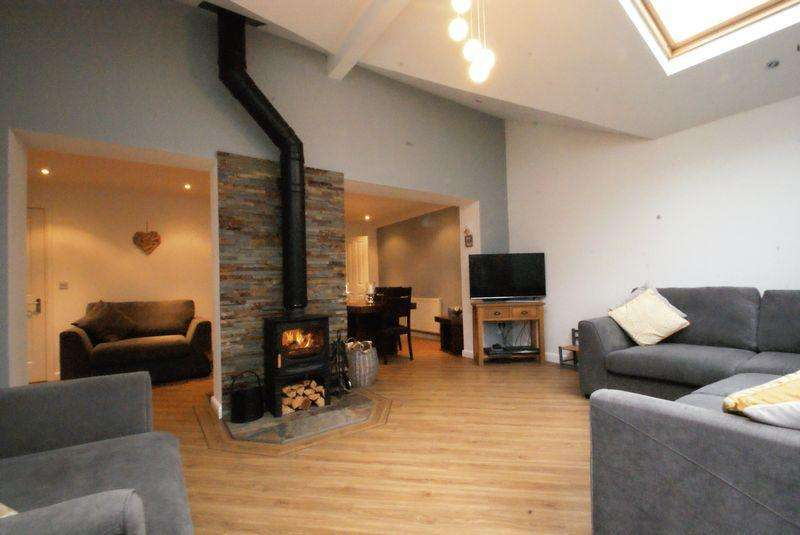 4 Bedrooms House for sale in St Cuthbert Avenue, Marton
