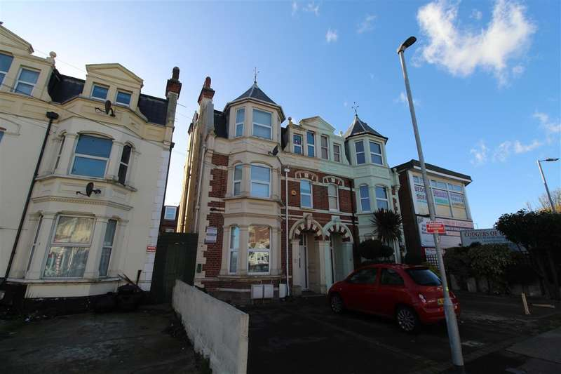 5 Bedrooms House for sale in Agate Road, Clacton On Sea