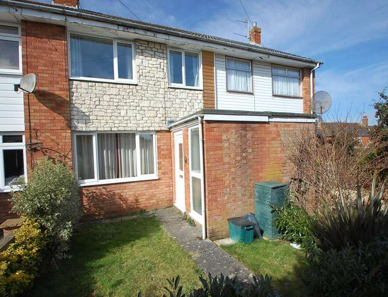 3 Bedrooms Property for rent in Elm Court, Keynsham, Bristol, BS31