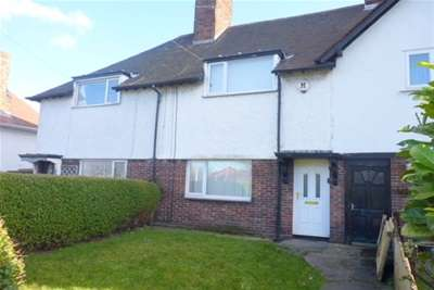 2 Bedrooms House for rent in Bolton Road East, Bromborough