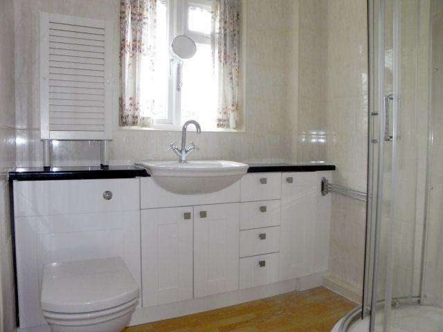 2 Bedrooms Retirement Property for sale in Calder Drive, Sutton Coldfied