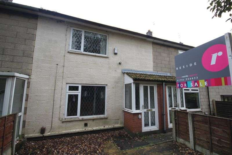 3 Bedrooms Property for sale in Great Lee Walk Shawclough, Rochdale