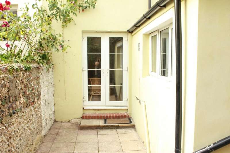 5 Bedrooms House Share for rent in Hanover Terrace, BRIGHTON BN2