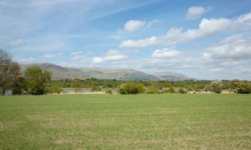 Land Commercial for sale in Lot 4 Alton Of Bandeath, By Fallin, Stirling, Stirlingshire, FK7